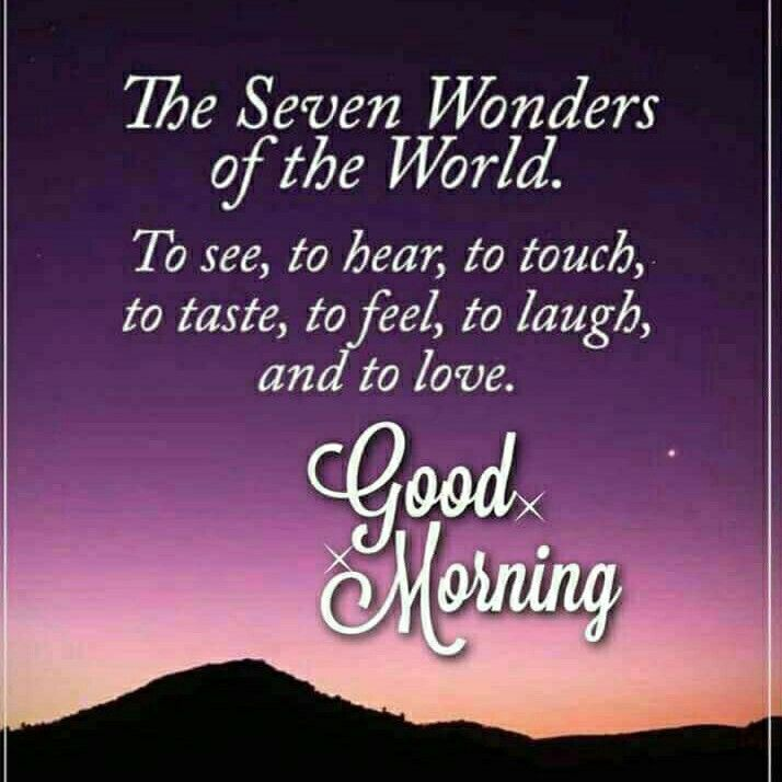 Image result for good morning world quotes with images