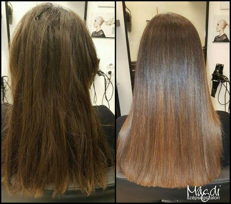 Magdi balayage festése, ha megtörnéd az egyszínűséged 😃  #balayageombre #balayage #ombrehaj #hair #hajdivat #hajszín #hairfasion #hairfasion #szépségszalon #fodrász #fodraszat #hairdresser #haircolor #hajfestés