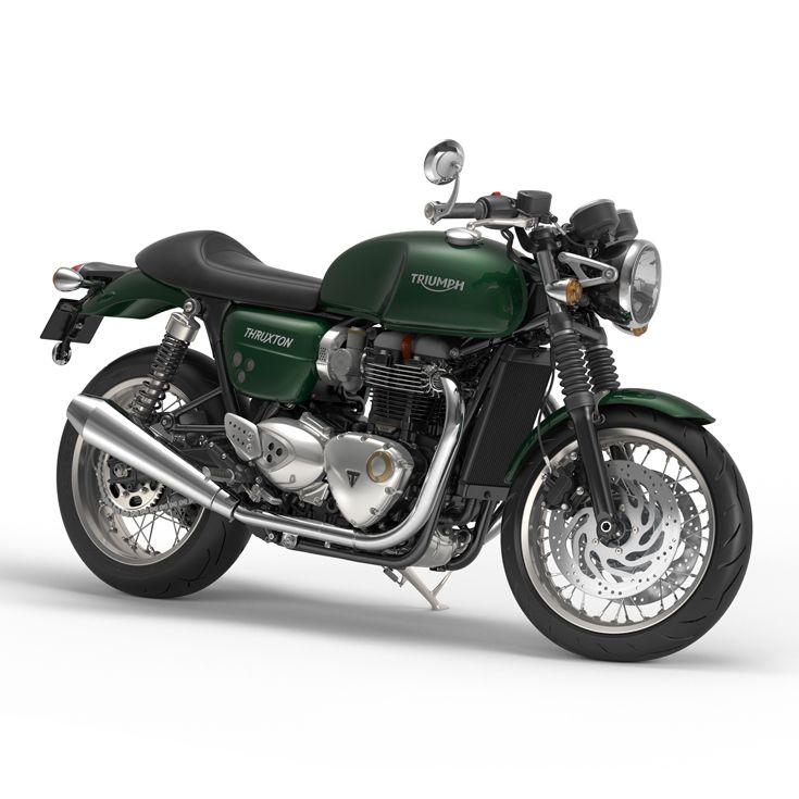 247 best triumph custom motorcycles images on pinterest | custom