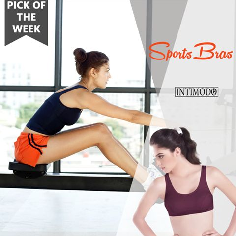 Online Shopping #TShirtBra for the Perfect Fit   #Sportsbra #buyonlinesportsbra #yogabra