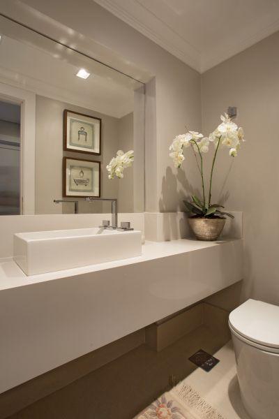 +1000 ideias sobre Lavabo no Pinterest  Pias De Banheiro, Pias e Banheiro -> Banheiro Pequeno Dos Sonhos