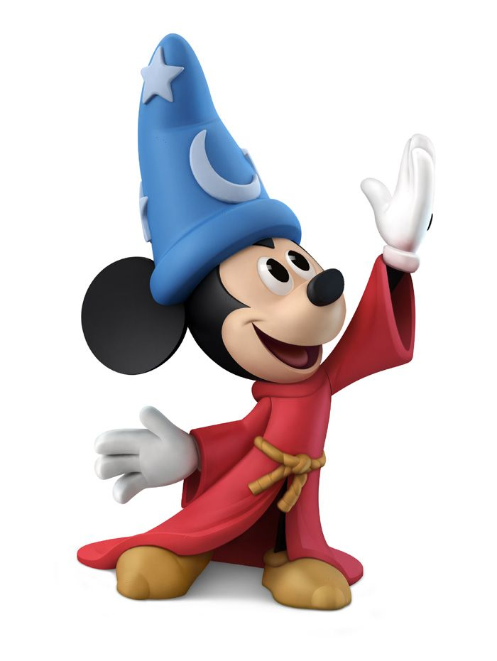 Mickey Mouse Spiele Online