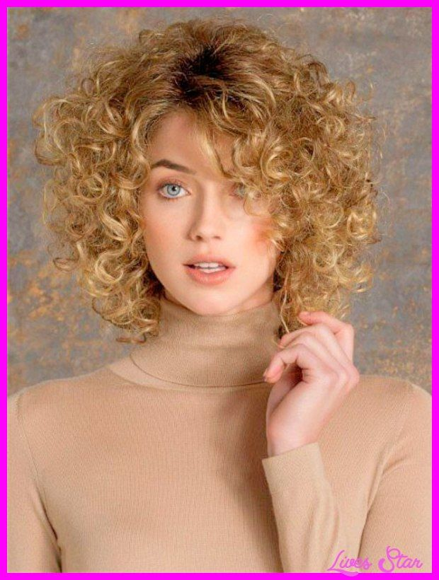 HAIRCUTS FOR LONG FINE CURLY HAIR - http://livesstar.com/haircuts-for-long-fine-curly-hair.html                                                                                                                                                                                 More