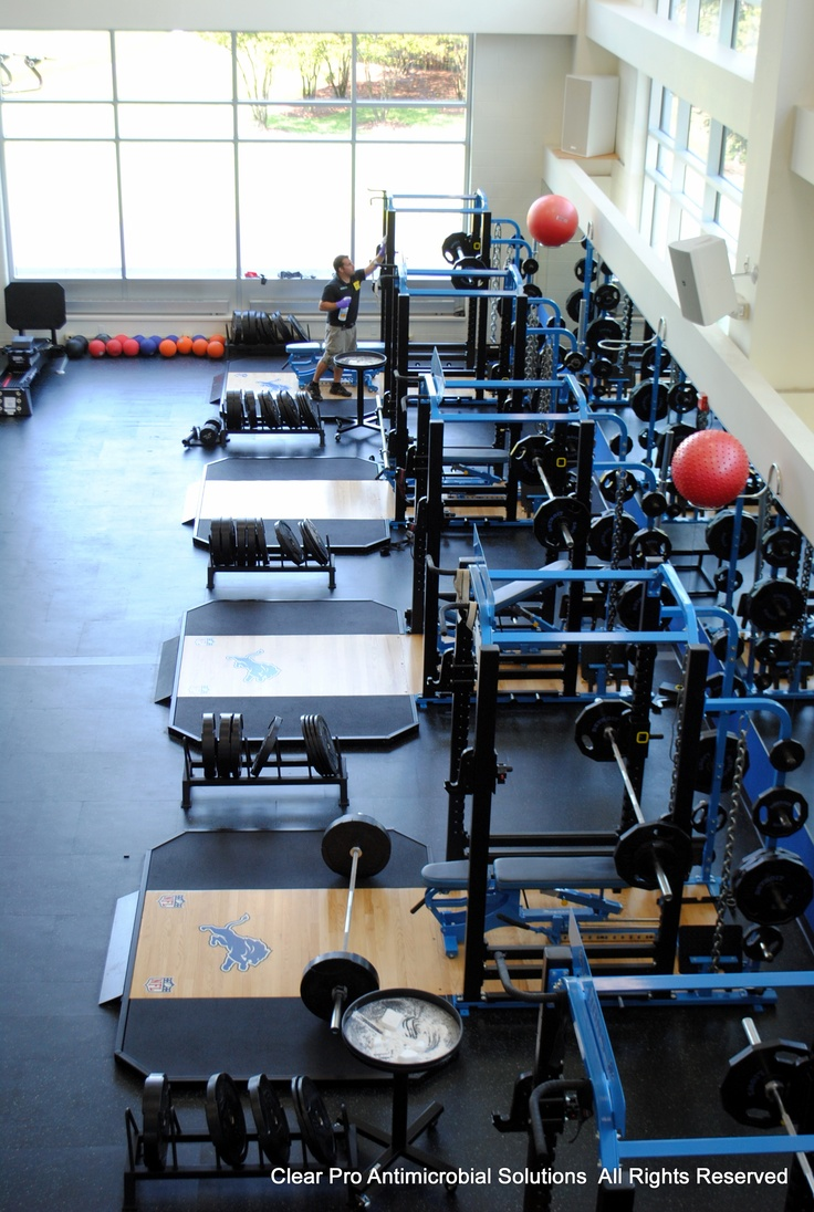 Best images about garage gym on pinterest punching