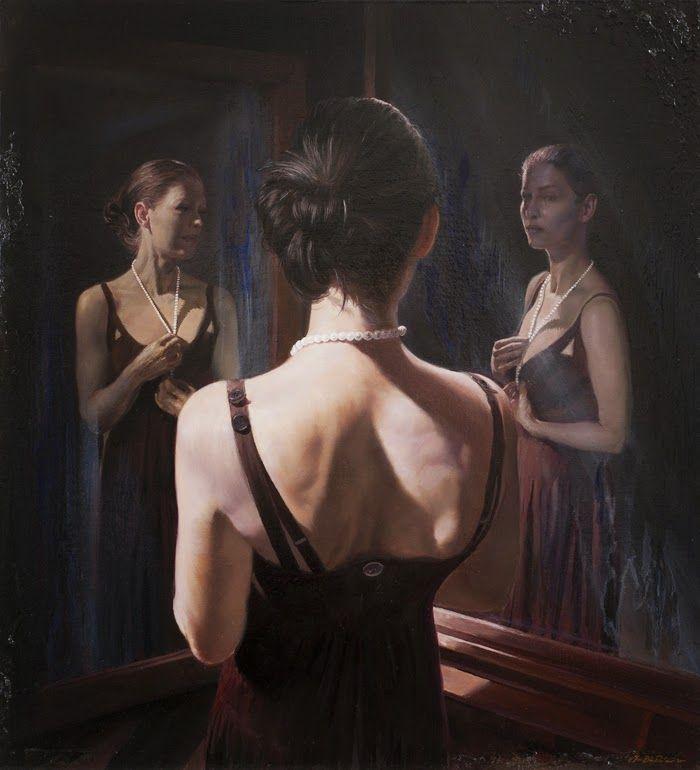Artodyssey: Jon Boe Paulsen