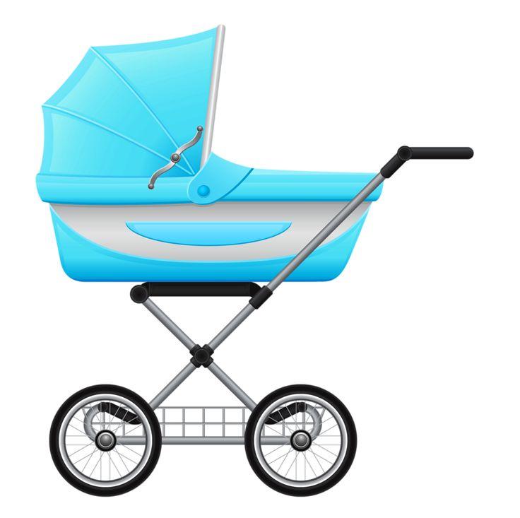 Картинки с колясками для детей, картинки