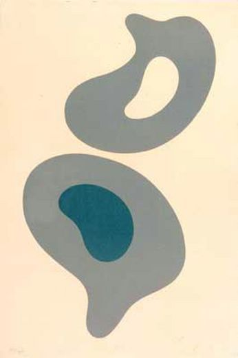 a biography of the painer jean arp Artists' signatures offers free access to over 100,000+ artist directory listings in our database every visitor can search and browse our listings when looking for an artist.