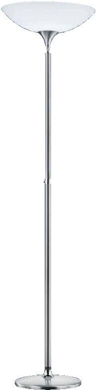 BANKAMPOpera LED-Standleuchte||6022/1-92|Leuchtenking mobil