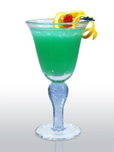 Best 25 Blue hurricane drink ideas on Pinterest  Pool