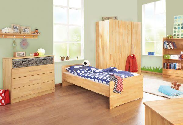 Jugendzimmer Natura Breit Gross Natur Jugendzimmer Haus Und