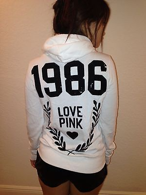 17 Best ideas about Pink Hoodies on Pinterest | Pink brand, Pink ...