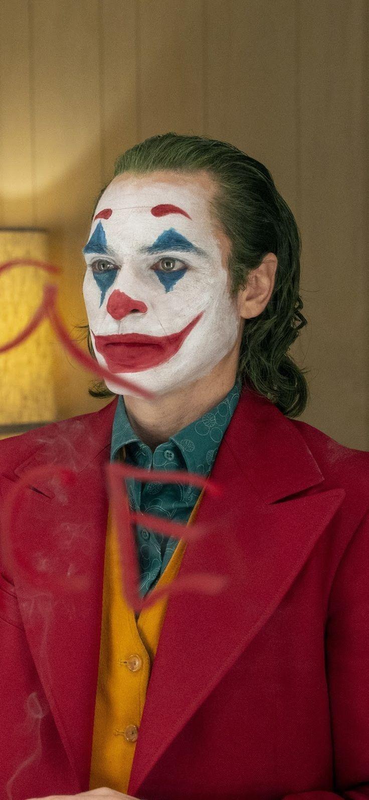 Joker Mix Picture S In 2020 Joker Wallpapers Joker Images Joaquin Phoenix