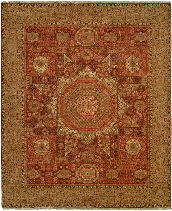 7 Best Images About Medieval Carpet Amp Flooring On