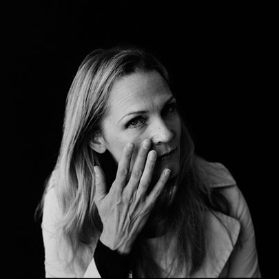 Adrian Cook shoots beautiful portraits for the Sydney Writers Festival.