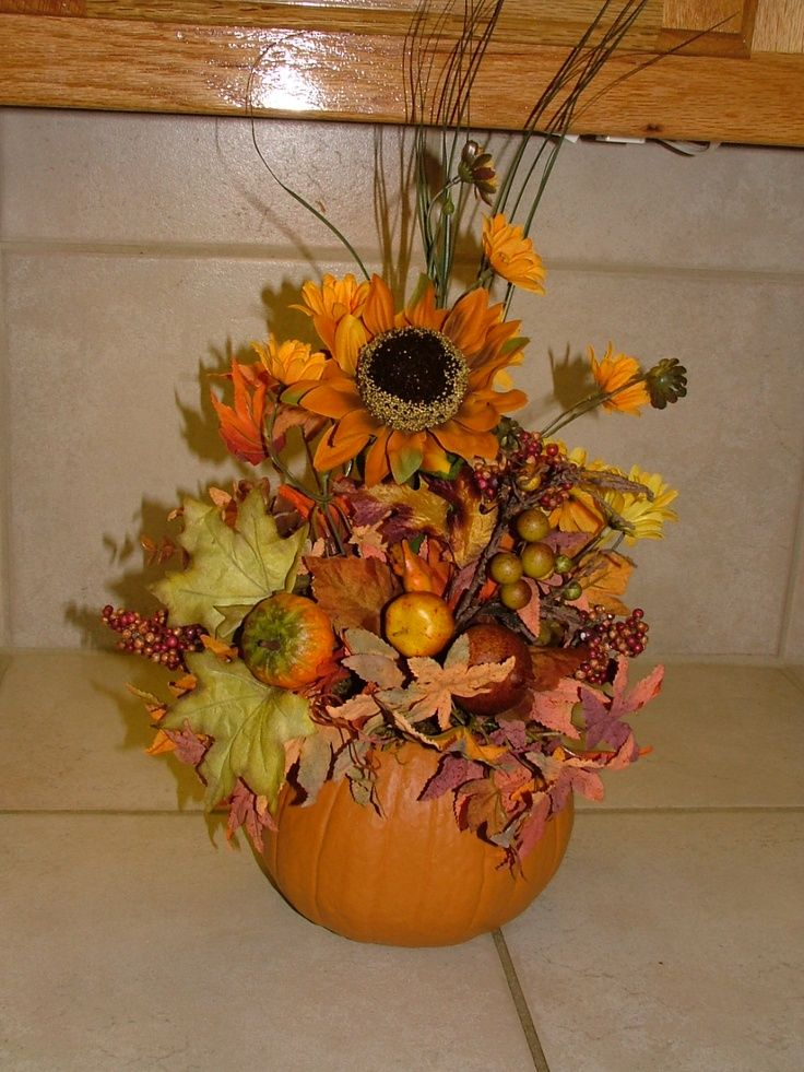888 best images about fall thanksgiving on pinterest