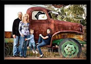 family Old truck: Families Pictures, Photography Families, Families Poses, Families Photography, Future Families, Families Photos Old Trucks, Families Pics, Trucks Photos, Families Picts