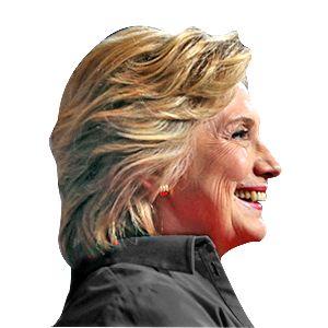 Así están hoy las encuestas entre Clinton y Trump en la lucha por la presidencia   Elecciones 2016 - Univision