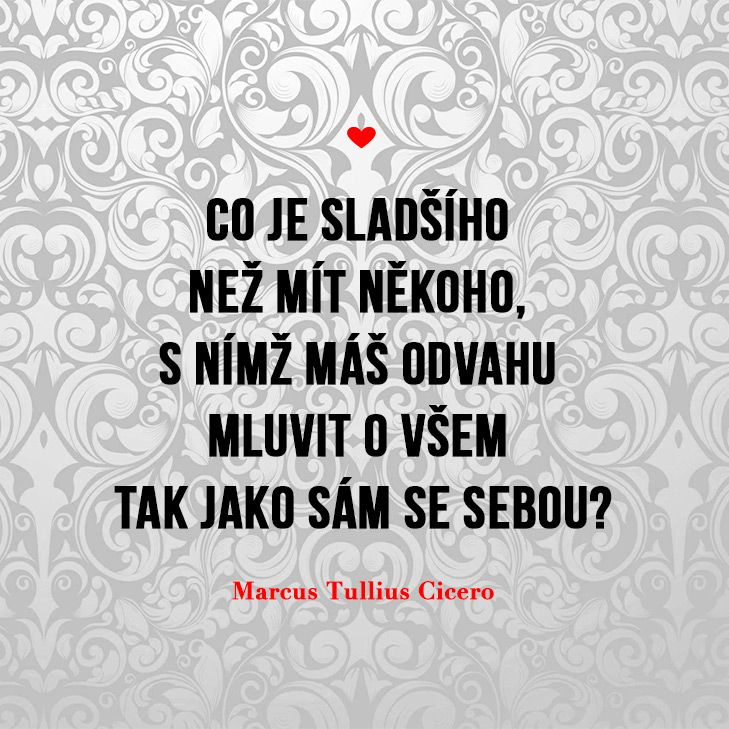 Láska v praxi - verbální láska http://www.umenimilovat.cz/2014/06/laska-v-praxi-iv-verbalni-laska/