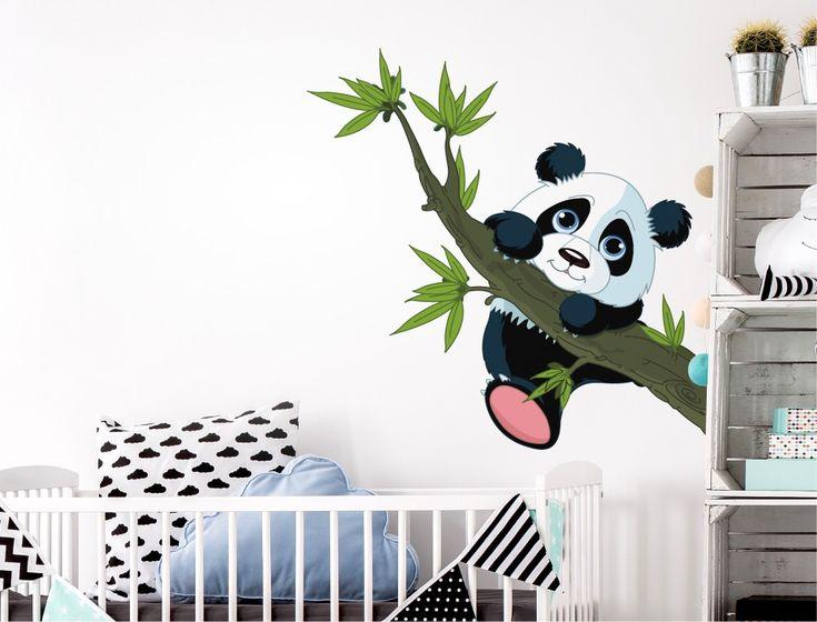 Die besten 25+ Wandtattoo für kinderzimmer Ideen auf Pinterest - wandtattoos f r wohnzimmer