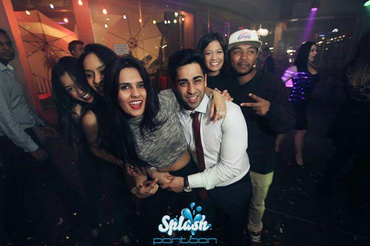www.splashatpontoon.com For VIP SMS 0414313333