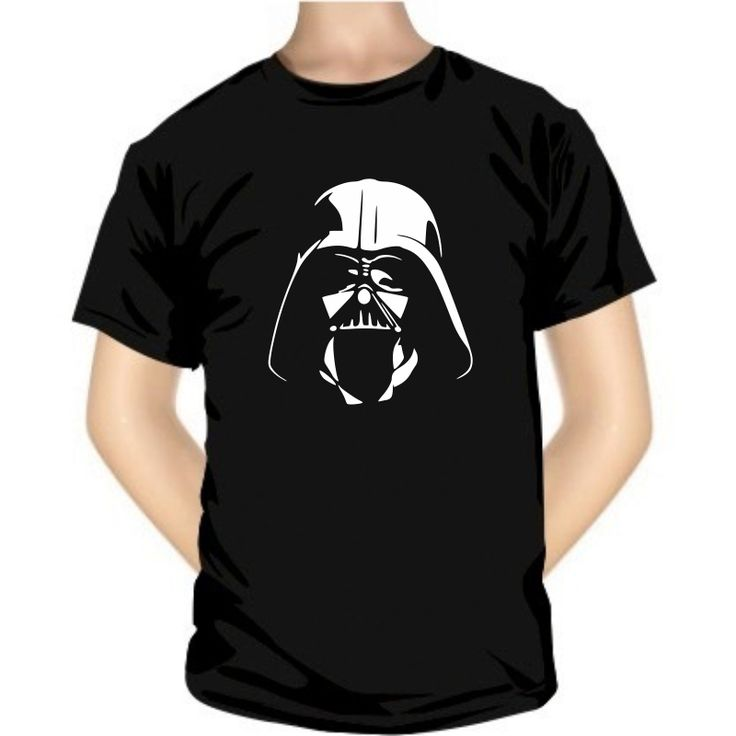 Tee shirt geeek : Lord Vader - Tee shirts originaux - SiMedio