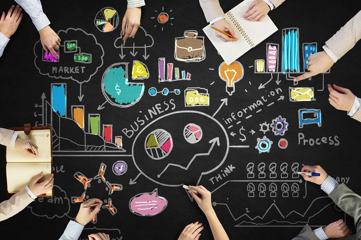 How to optimize your marketing methods. Read this ...