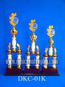 Jual Piala Trophy Marmer Kaki 2 Untuk Kejuaraan Bergilir Kaki 2 ,kaki dua, Kejuaraan Bergilir,Jual Trophy Piala Penghargaan, Trophy Piala Kristal, Piala Unik, Piala Boneka, Piala Plakat, Sparepart Trophy Piala Plastik