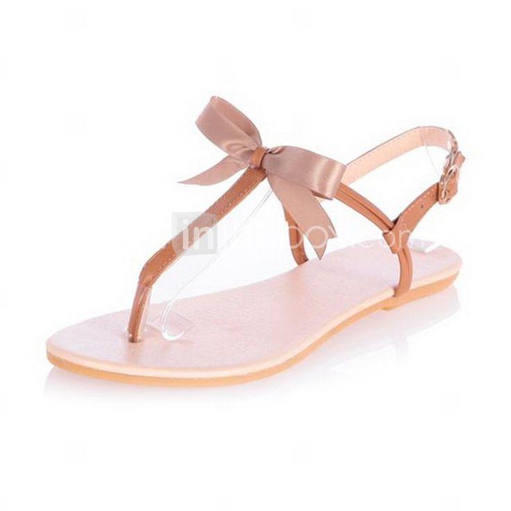Sandalias preciosas de LightInTheBox - EUR € 7.83