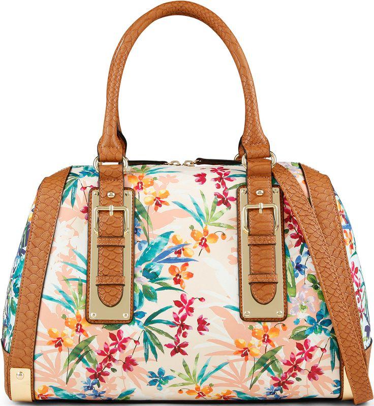 •Website: http://www.cuteandstylishbags.com/portfolio/aldo-pastel-multi-westerling-barrel-bag/ •Bag: ALDO Pastel Multi Westerling Barrel Bag