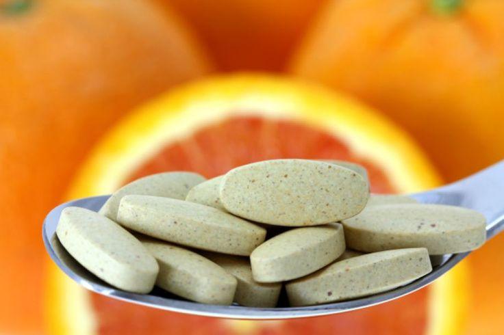 Ορθομοριακά συμπληρώματα διατροφής για όλες τις ασθένειες