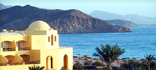 http://www.orangeholidays.co.uk/all-inclusive-egypt-cheap-all-inclusive-holidays-to-egypt.html cheap all inclusive holidays egypt