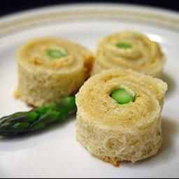 The 25 best asparagus rolls ideas on pinterest prosciutto asparagus rolls ccuart Image collections