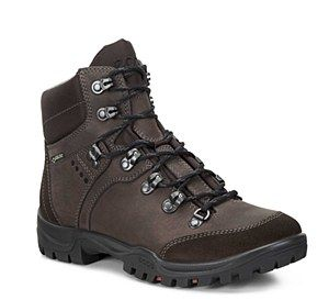 Ecco ladies boots - Ecco Expedition III GTX Ladies Waterproof Lace Up Walking Boot with Gore-Tex Membrane #walking #hiking #Ecco #boots #brown #nubuck #leather #waterproof #Goretex #womens #ladies Ecco Shoes Online http://www.robineltshoes.co.uk/store/search/brand/Ecco-Ladies/