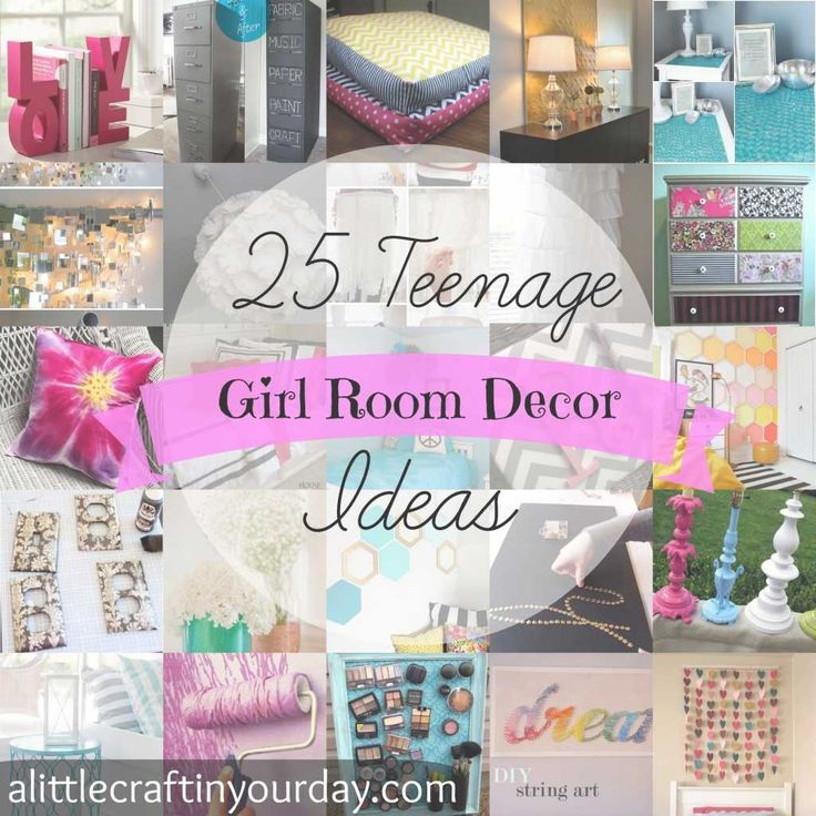 Diy Decorations For Bedrooms | Encouraged to be able to our web site, within this time I'll provide you with with regards to Diy Decorations For Bedro...