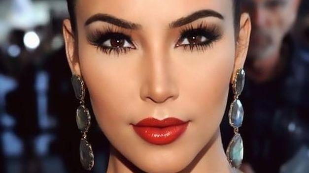 Color de labial para cada tono de piel