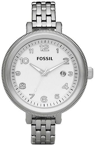 Zegarek damski Fossil AM4305 - sklep internetowy www.zegarek.net