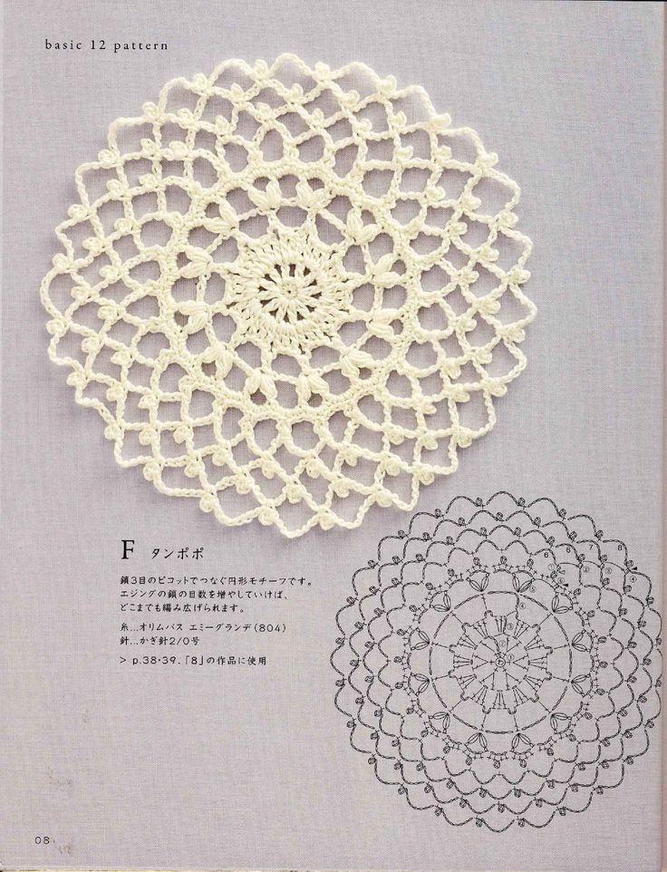 Note_Crochet_Motif_and_Edging_9.jpg