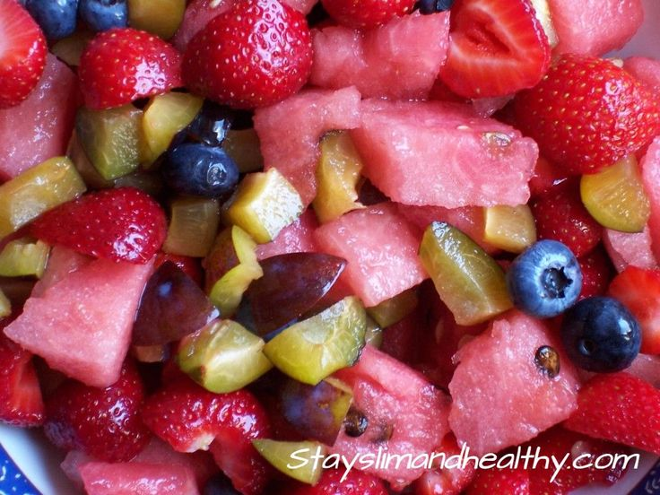 What benefits the raw food diet can bring to your health? #rawfooddiet