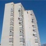 Банковская квартира в спальном районе Аликанте. 92м2, 3 спальни, ванная комната, гостиная, кухня. 7й этаж с лифтом, открытая парковка. Все ..