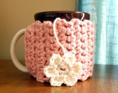 23 besten Girl Nursery Bilder auf Pinterest | Kirschblüten ...