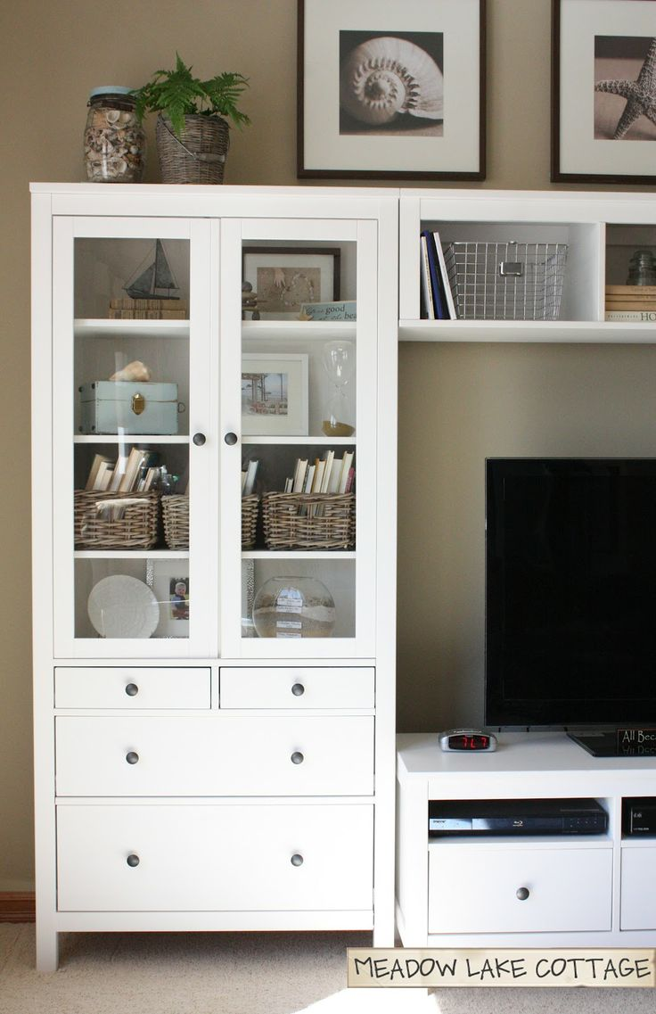 25 best ideas about ikea entertainment center on. Black Bedroom Furniture Sets. Home Design Ideas