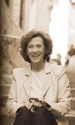 Júlia Navarro