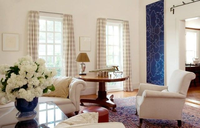 1000 Ideas About Benjamin Moore Linen White On Pinterest Off White Walls Neutral Paint
