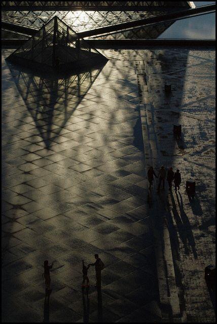 After the Rain by Gabriel Bouvigne #Photography #Gabriel_Bouvigne