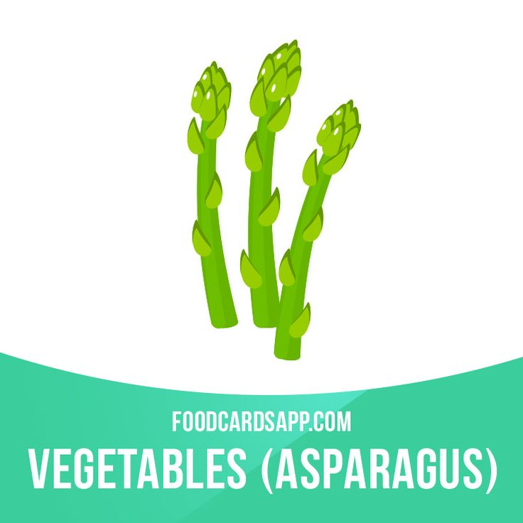 "The name ""asparagus"" comes from the Greek language meaning ""sprout"" or ""shoot"".  #asparagus #vegetable #veggie #plant #food #english #englishlanguage #learnenglish #studyenglish #language #vocabulary #dictionary #englishlearning"
