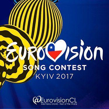 Vive Eurovisión
