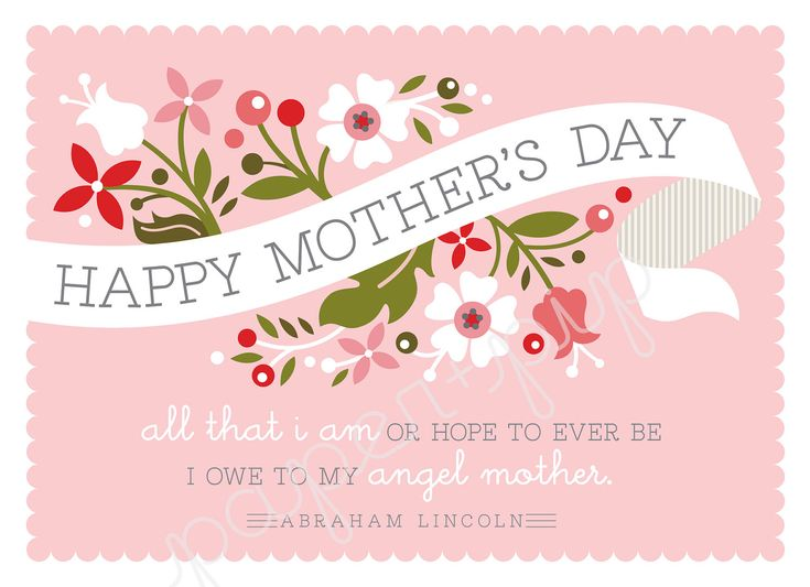 Best 25 Long Day Quotes Ideas On Pinterest: Best 25+ Mother's Day Card Sayings Ideas On Pinterest