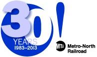 mta.info | MTA Metro-North Railroad