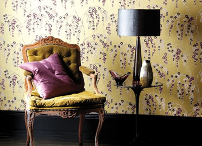 Harlequin - Designer Fabric and Wallcoverings | Arkona Wallpapers