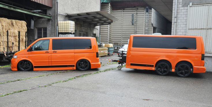 https://flic.kr/p/ohJjvP | VW / Audi Treffen Egnach